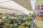 Plantarium, dé internationale vakbeurs: één derde van de bezoekers komt uit buitenland