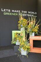 Plantarium and GROEN-Direkt intensify cooperation